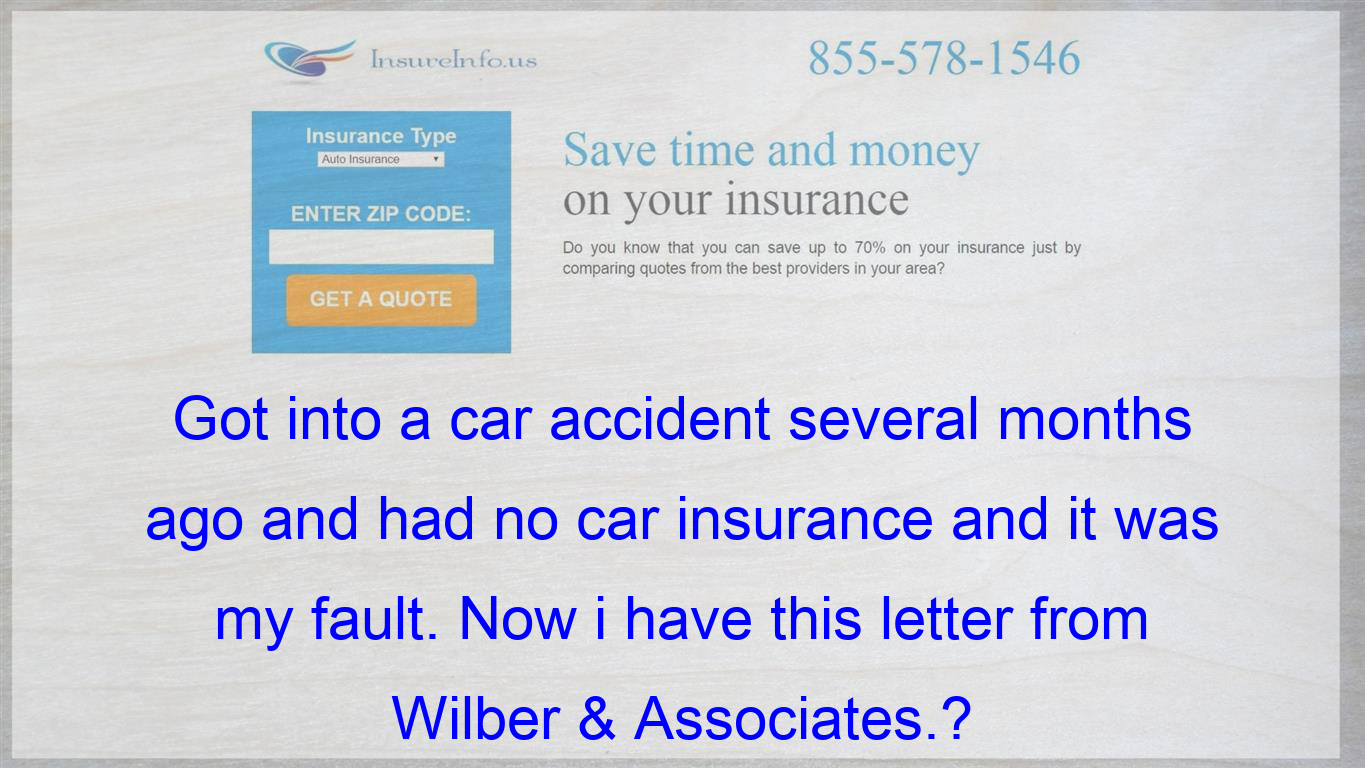 They Re Claiming That I Owe 37 000 It Was Also My Fault I Didn T