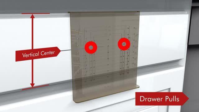 Fantastic Liberty Align Right Cabinet Drawer Hardware Installation Download Free Architecture Designs Xoliawazosbritishbridgeorg