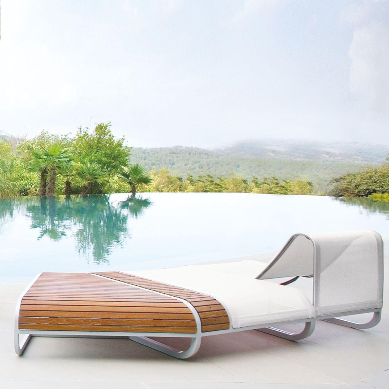 Designer-Lounge-Möbel von EgoParis | Design | Pinterest | Tandem