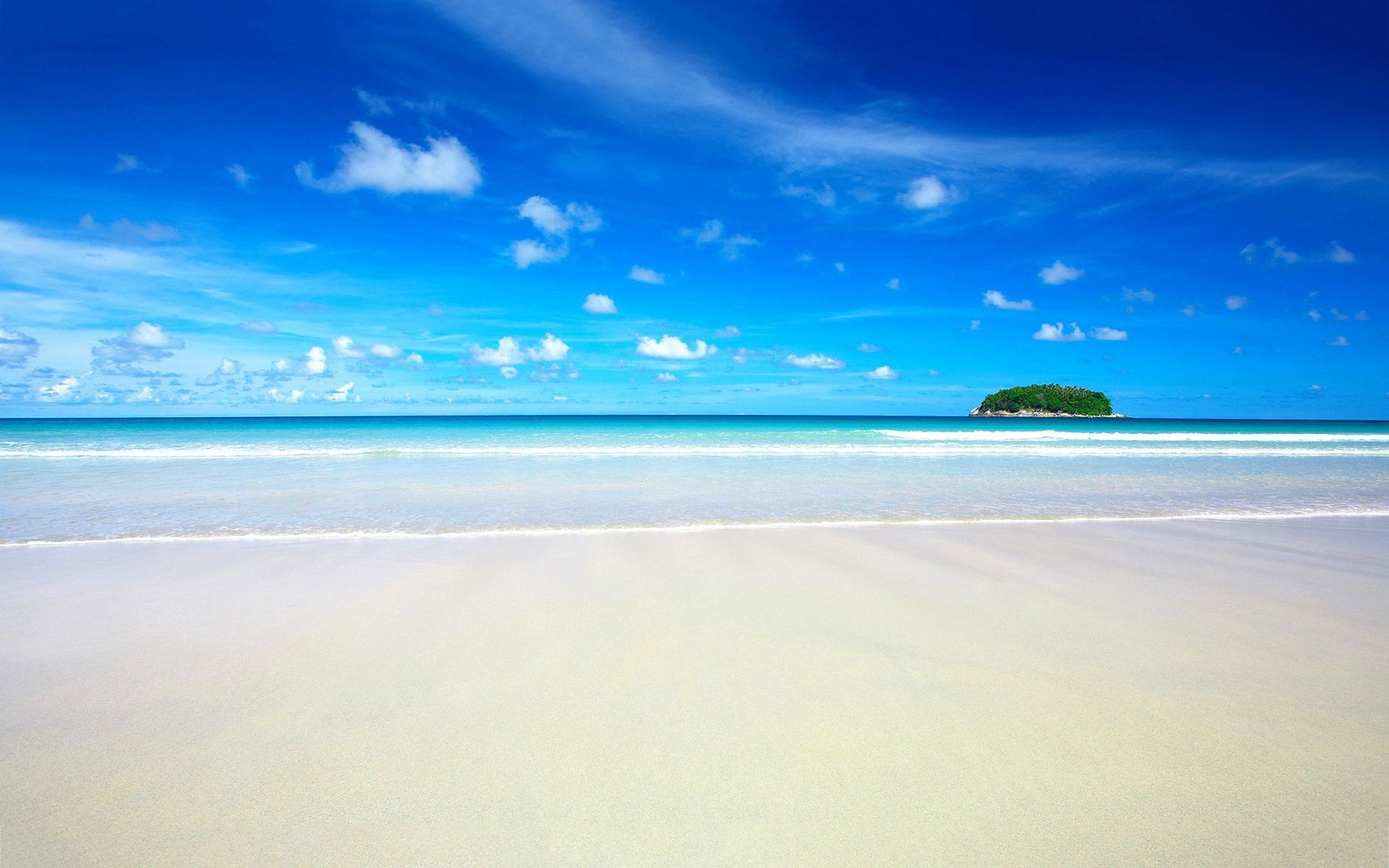 The Cook Islands Http Www Mphfitness Com Beach Wallpaper White Sand Beach Beach