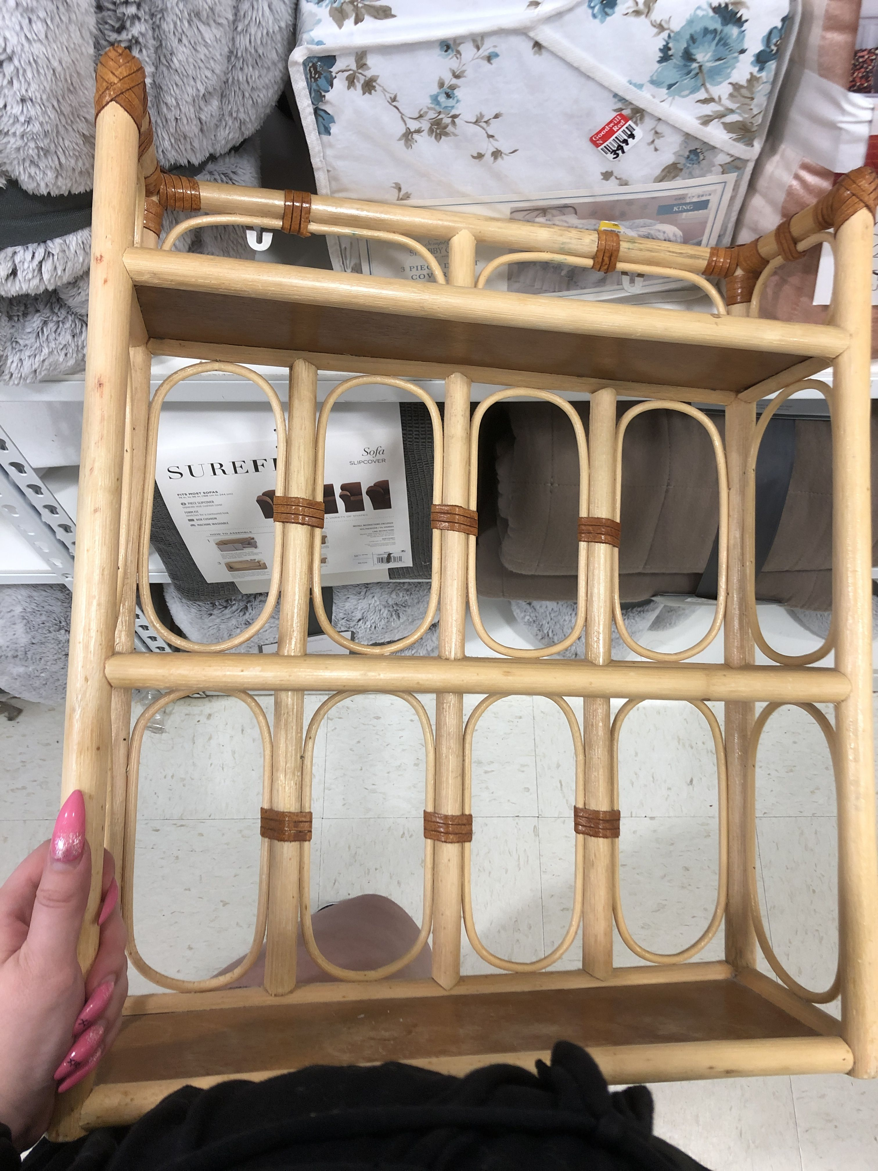 Pin by Amy on KGC STYLE   Decor, Home decor, Wine rack