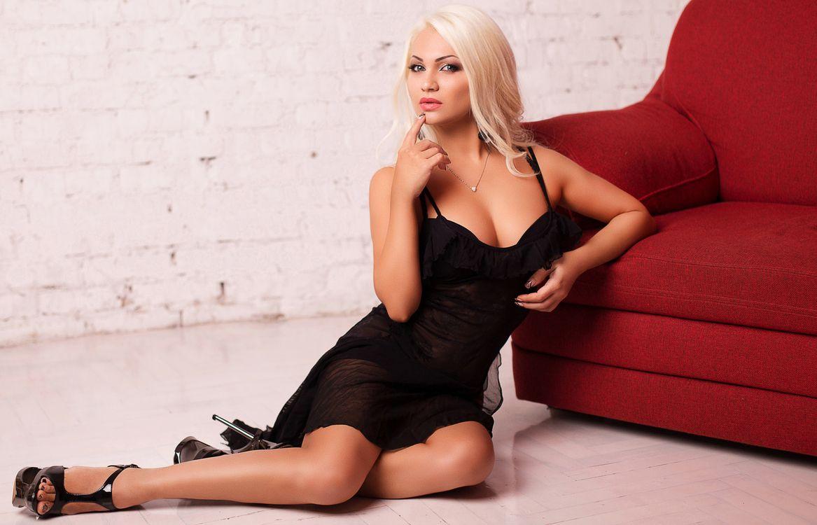 Besten online-dating-sites für ukrainische frauen