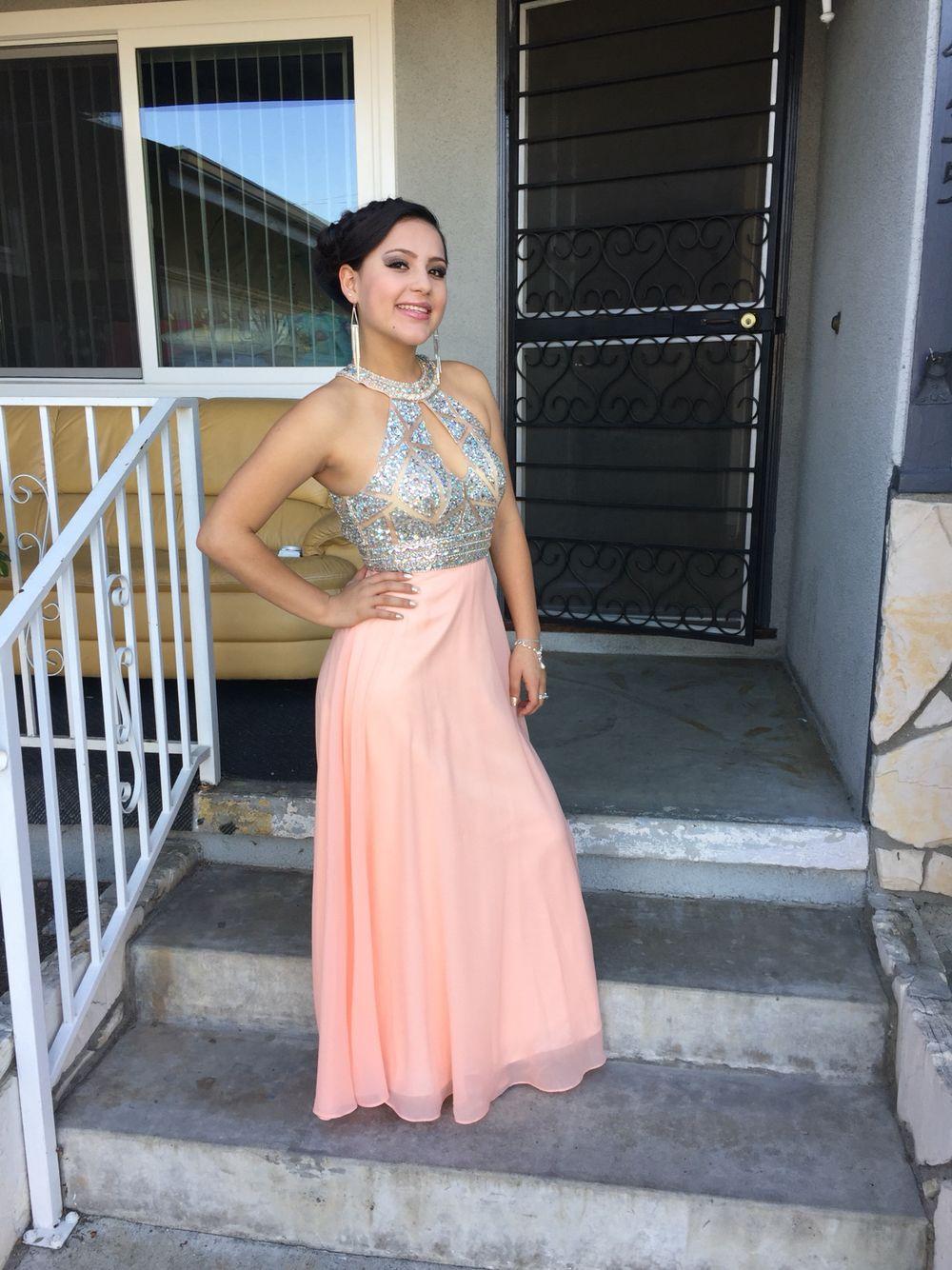 #SHERRIHILLSTYLE   Formal dresses, Fashion, Prom dresses