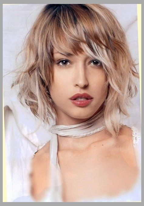 Fall Hairstyles Fascinating Hottest Hairstyles For 2017  Httpdazzlinghairstyleshottest