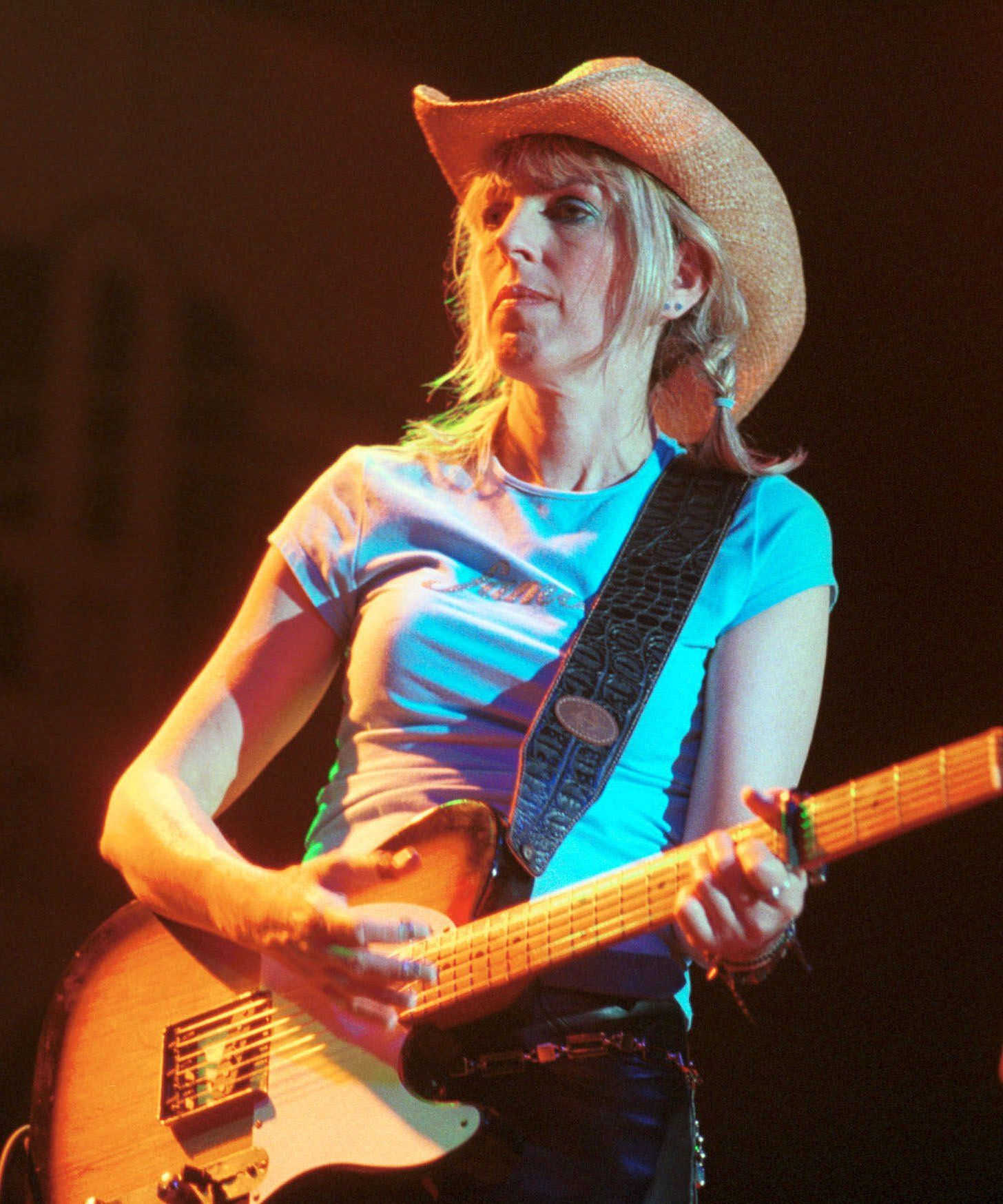 Lucinda Williams One Of My All Time Favorites Music I Love In