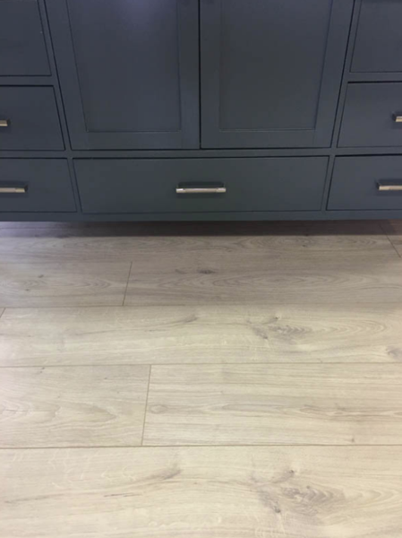 Pd Padua Clay Laminate 12mm In 2020 Oak Laminate Flooring Laminate