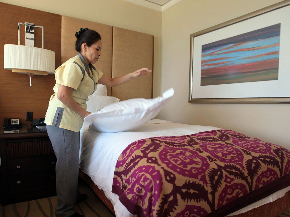 Pin by Hotel Evaluations on News, articles, tips & photos