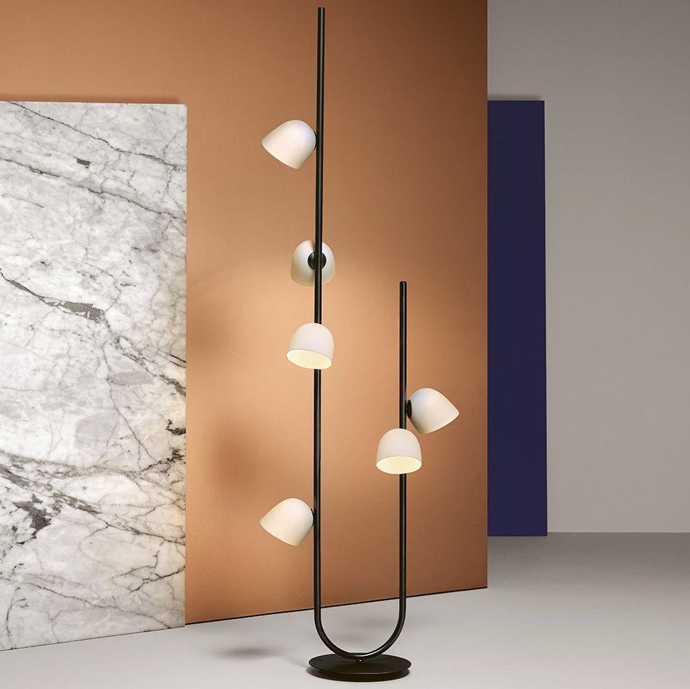Maison Objet Paris 2018 Best In Show Floor Lamp Lamp