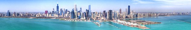 LAX-CHI next weekend $148 r/t