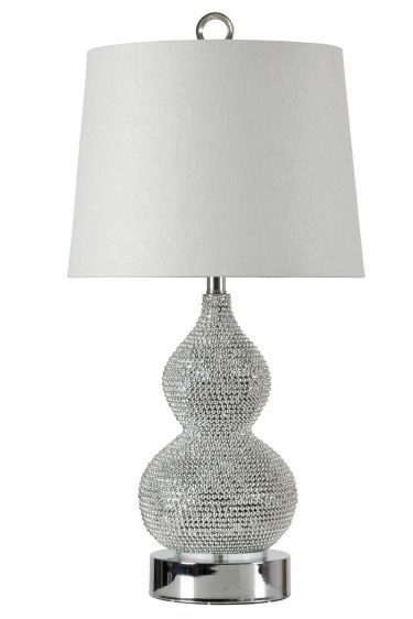 Bling Table Lamp Home Gallery Stores Lamp Table Lamp Lighting Table Lamp