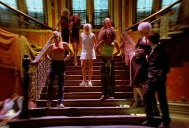 The 25 Best 90 Songs Ideas On Pinterest Best 90s Songs