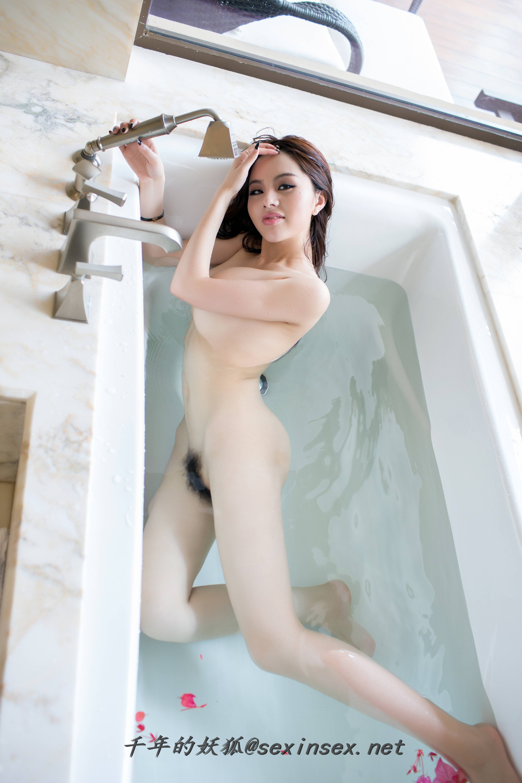 Sexinsex 张韶涵 紗綾sexSexinsex明星合成张韶涵Sexinsex范冰冰453枚