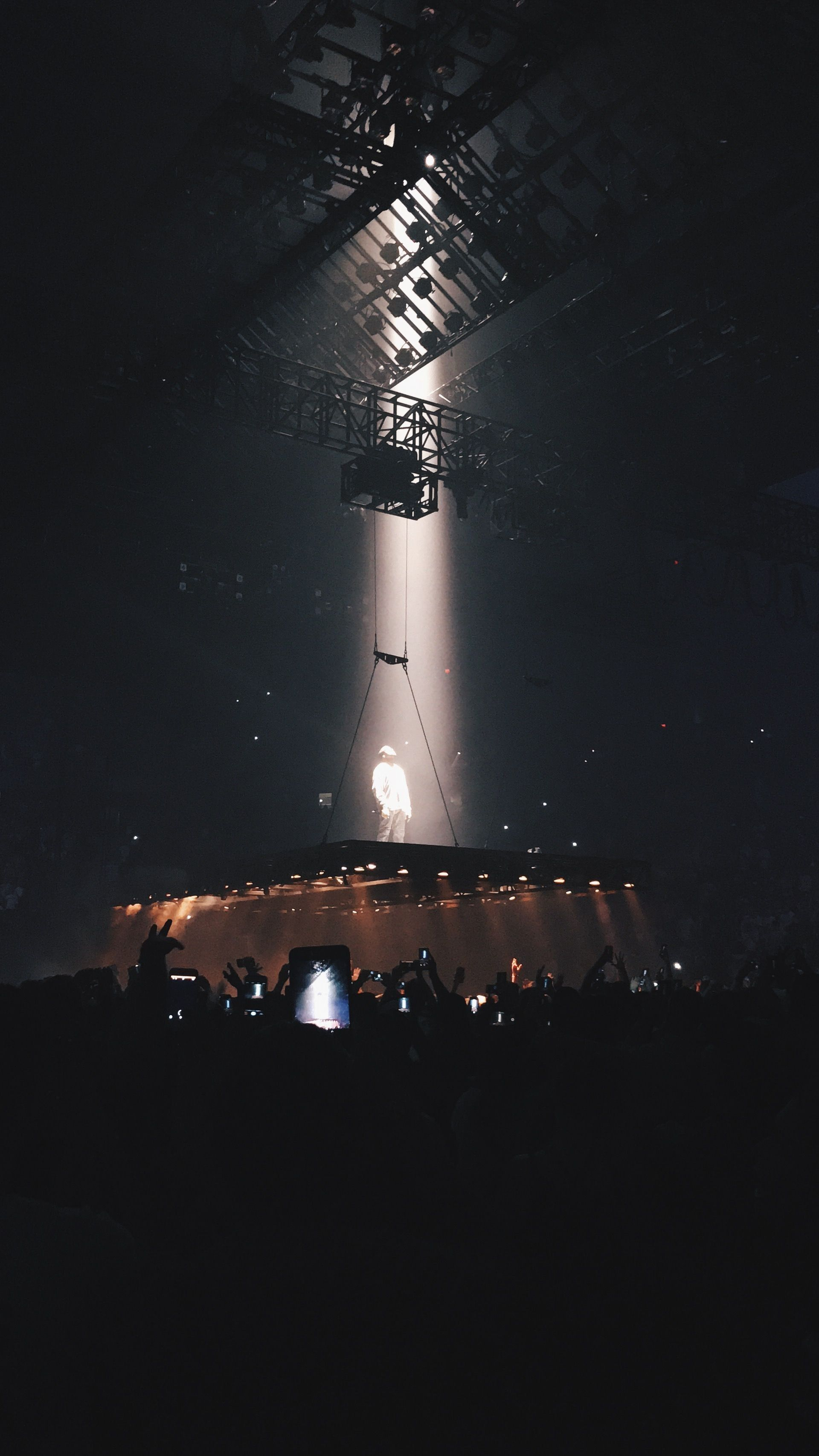 Luxury Kanye West iPhone Wallpaper Check more at https