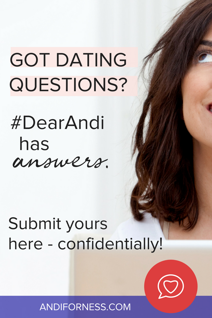 Questions you should ask online dating