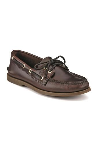 Boat shoes mens, Boat shoes, Sperry top