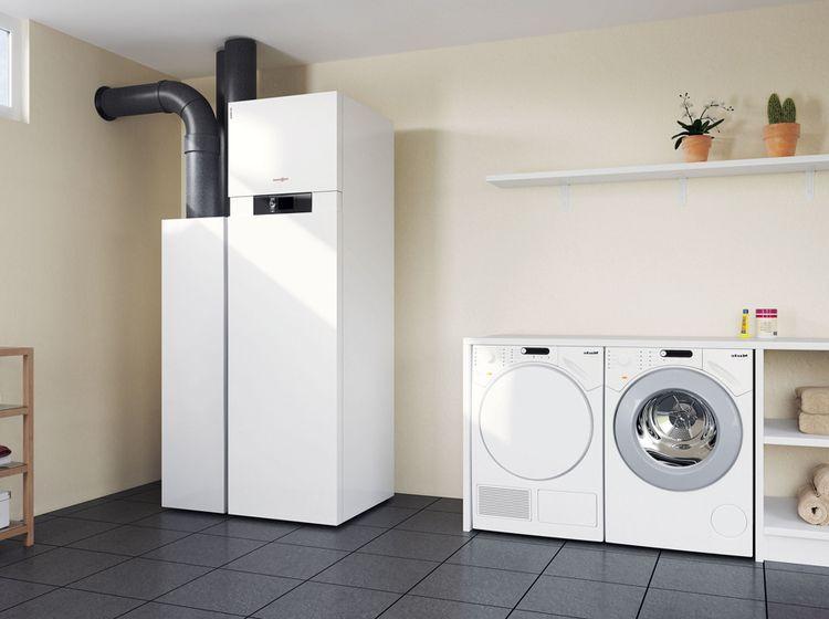 Wärmepumpe Vorteile und Nachteile Wärmepumpe, Heizung und Vorteile - gebrauchte küchen koblenz