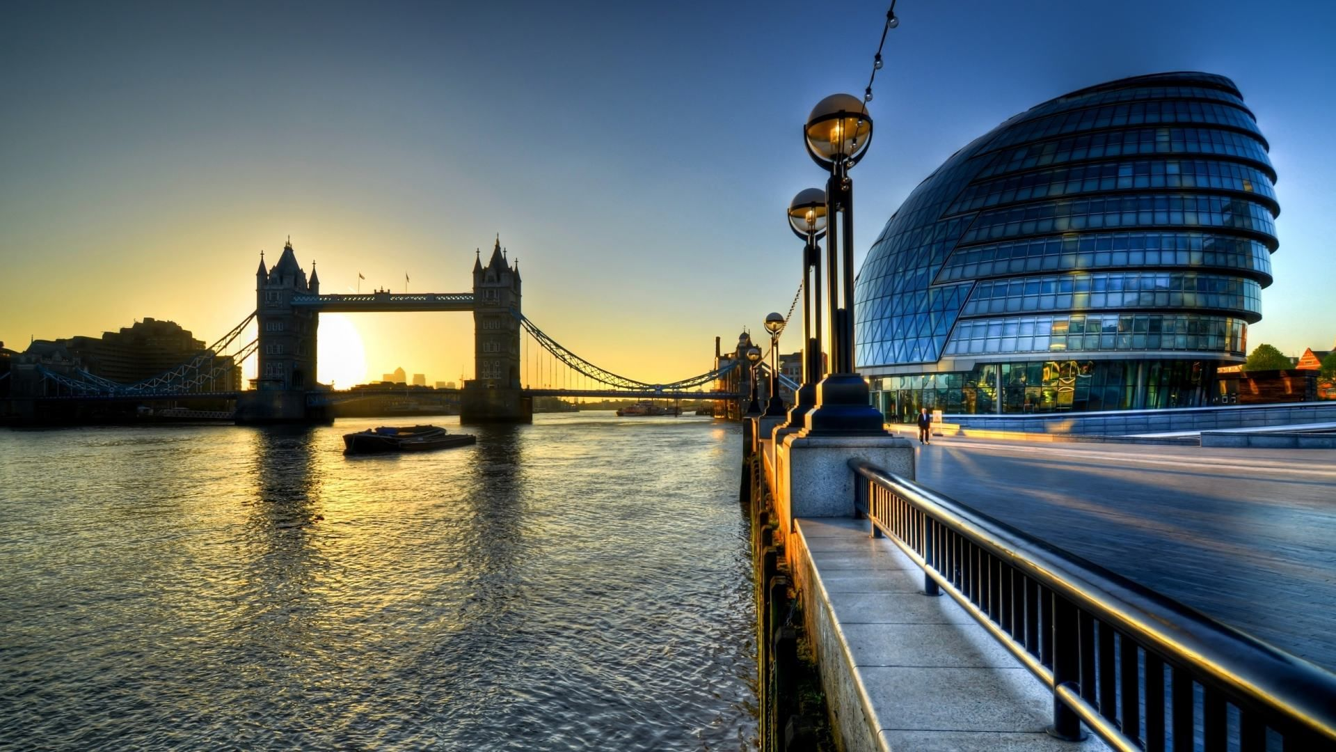 Awesome London City Desktop Wallpaper Hd 6 Gang Wallpaper Tower Bridge London Bridge Wallpaper London Wallpaper