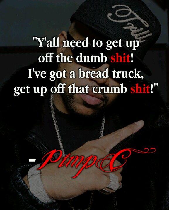 Pimp c pussy nigga anthem lyrics photo 805