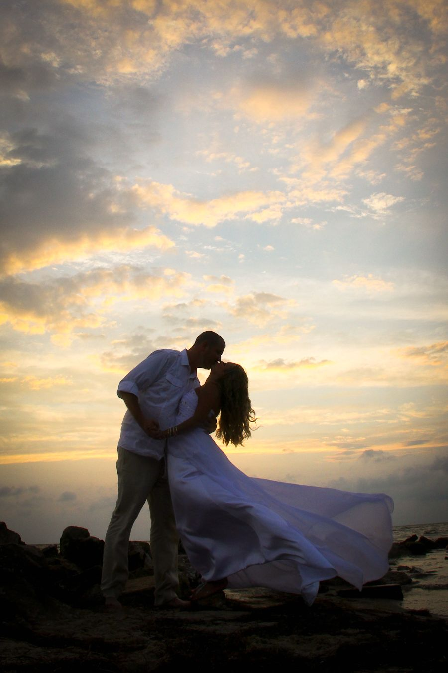 Hilton Head Wedding Tybee Island Savannah Packages Destination
