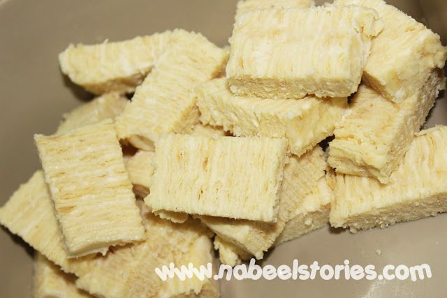 Resepi Kek Pisang Cream Cheese - Quotes About k