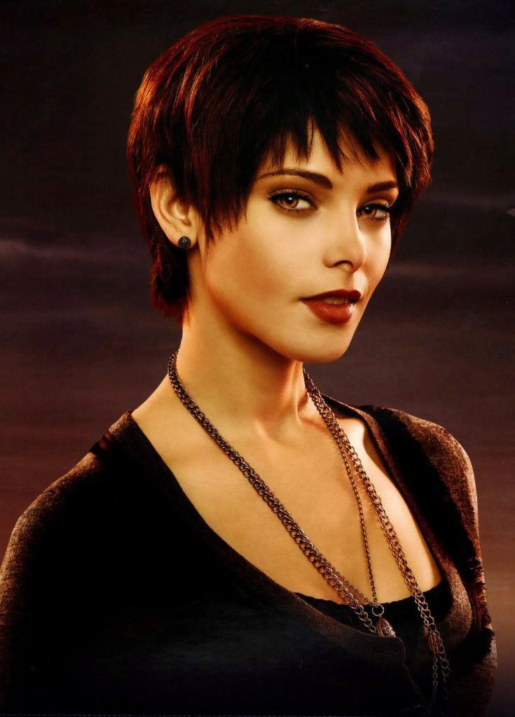 Layla Ashley Green Guardians Of Eternity Series By Alexandra