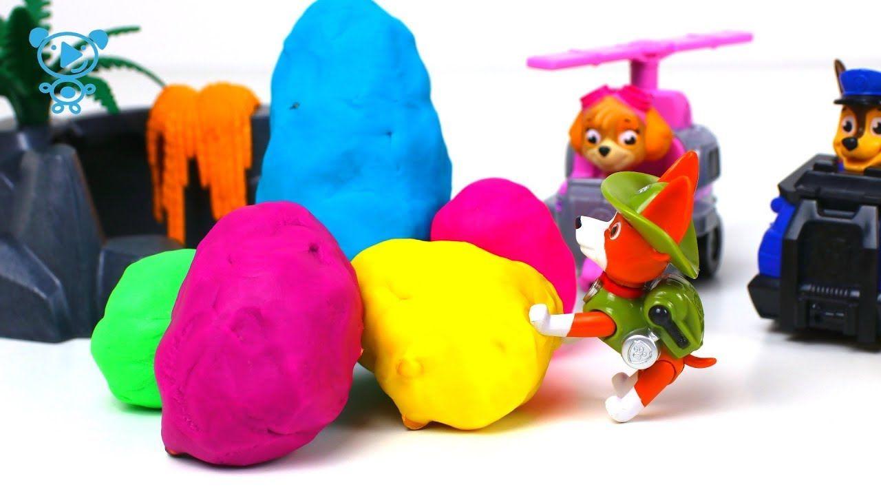 Kinder joy toys car  Pin lisääjältä Ariplay Channel taulussa Ariplay  YouTube channel