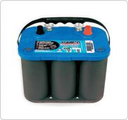 Marine Batteries Proven Power For The Journey Boat Battery Marine Batteries Batteries