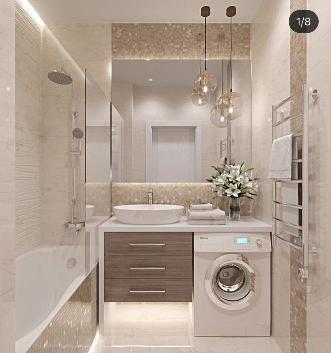 Pin By Anca Ank On Interior Designs (With Images)