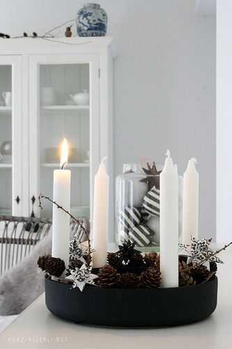 Photo of Erster Adventssonntag