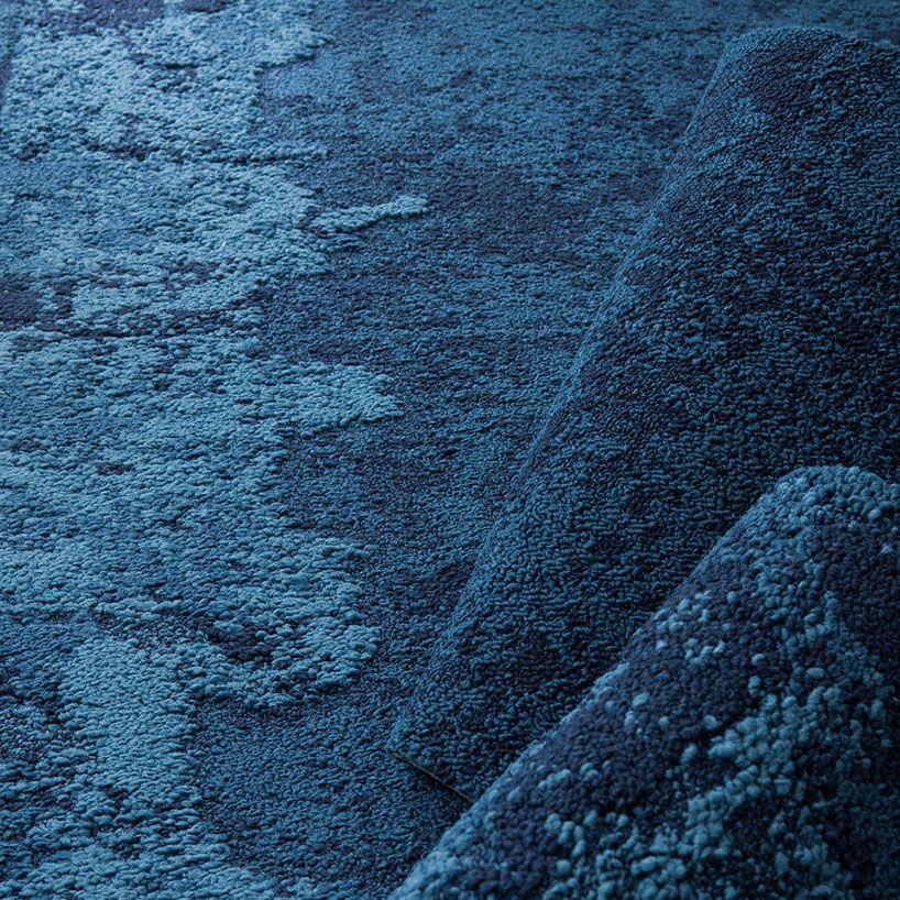 Interface Sea Carpet Google Zoeken Carpet Tile Carpet