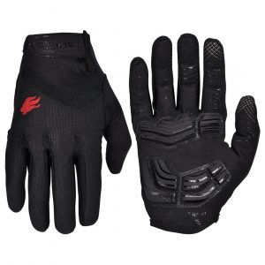 Top 10 Best Biking Gloves Reviews With Images Mountain Bike
