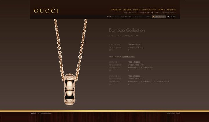 17 Best images about Jewellery web sites on Pinterest | Sexy ...