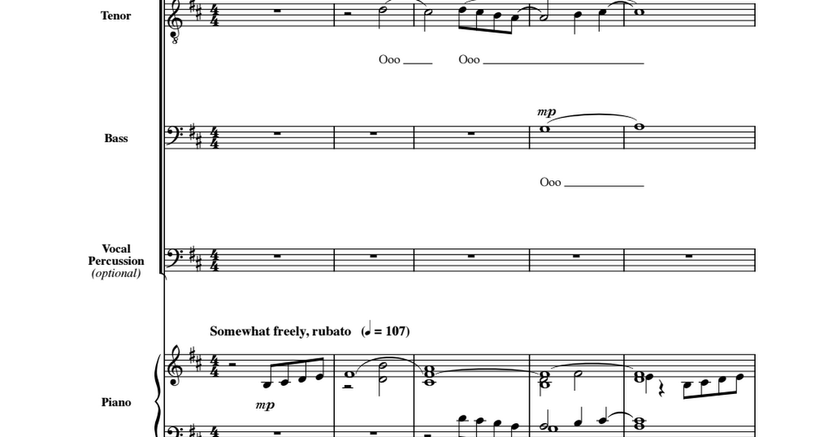 All Music Chords mary did you know sheet music free : Mary-Did-You-Know-Pentatonix-Sheet-Music-(SheetMusic-Free.com).pdf ...