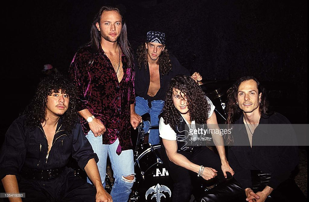 <a gi-track='captionPersonalityLinkClicked' href=/galleries/search?phrase=Queensryche&family=editorial&specificpeople=594896 ng-click='$event.stopPropagation()'>Queensryche</a> during 1992 File Photos.
