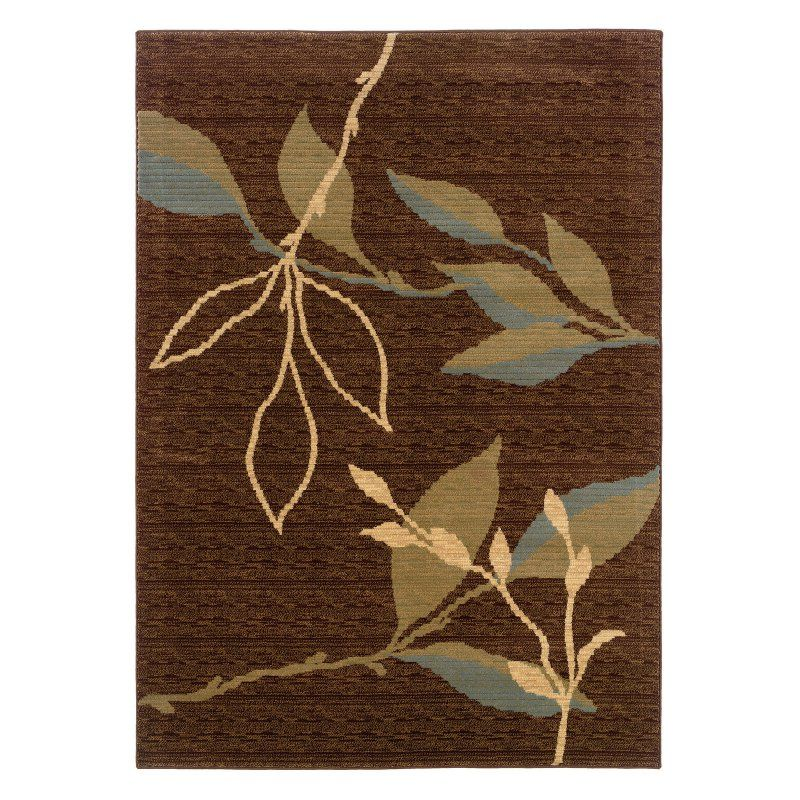 Mohawk Leaf Point Area Rug With Images Mohawk Area Rugs Area Rugs