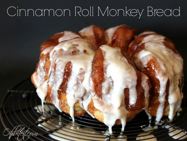 Best 25 Pillsbury Cinnamon Rolls Ideas On Pinterest