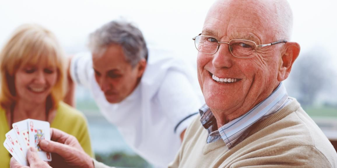 Services We can help you Comfort Aide Nursing