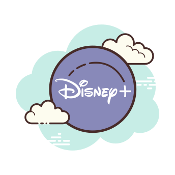 Disney Plus Icons Free Download Png And Svg Iphone Icon App Pictures Iphone Wallpaper App