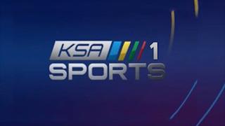 Ksa Sports 1 Ksa Sports 2 Nilesat Frequency Sports Channel Sports Scores Sports