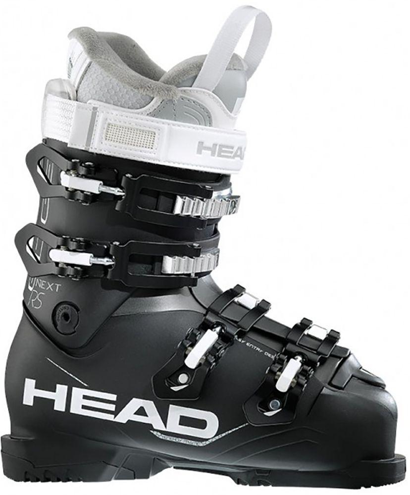 Head next edge rs ski boots thumbnail 1 ski boots