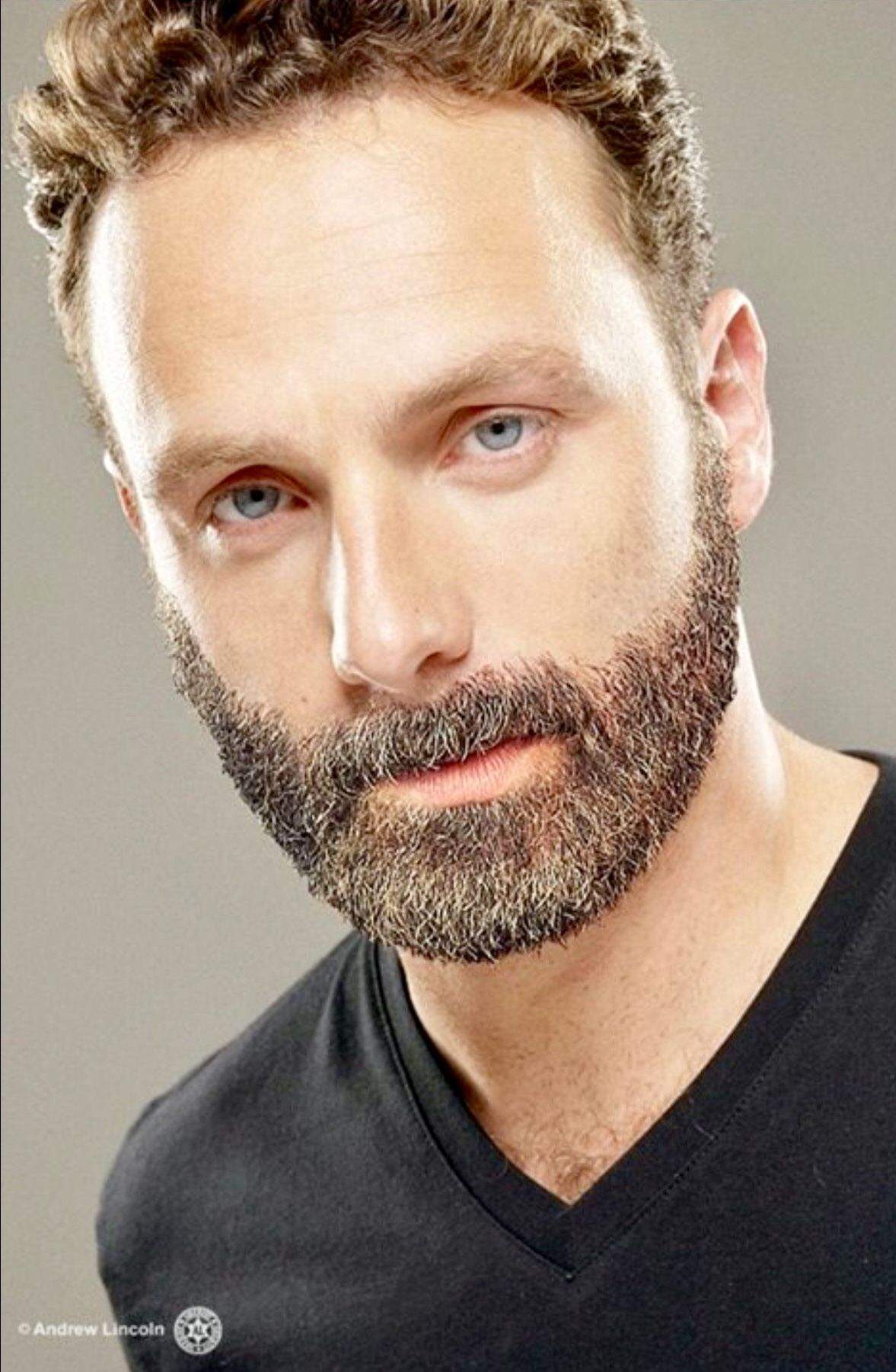 Andrew Lincoln (born 1973) naked (23 foto and video), Sexy, Leaked, Instagram, underwear 2015