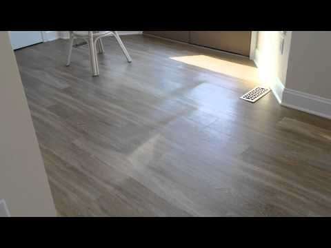 Shaw Vinyl Plank Flooring Lvt Review Lots Of Bad Reviews