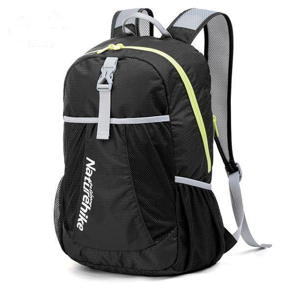 Ultralight Backpack School / Travel