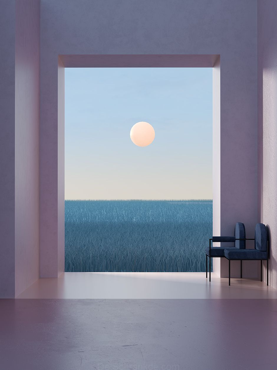 15 Edel Best Interior Malerei Ideen In 2020 Interior Paint