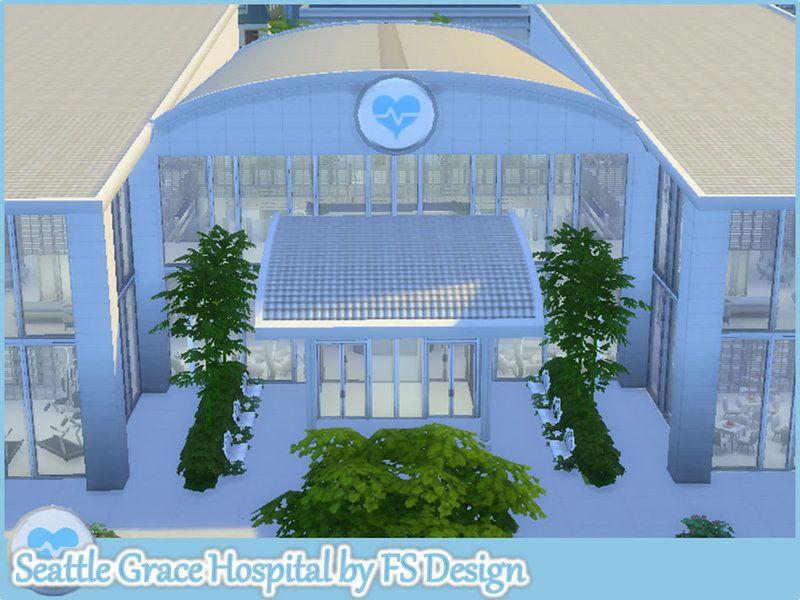 Sims 3 Resort Rabbithole Rug