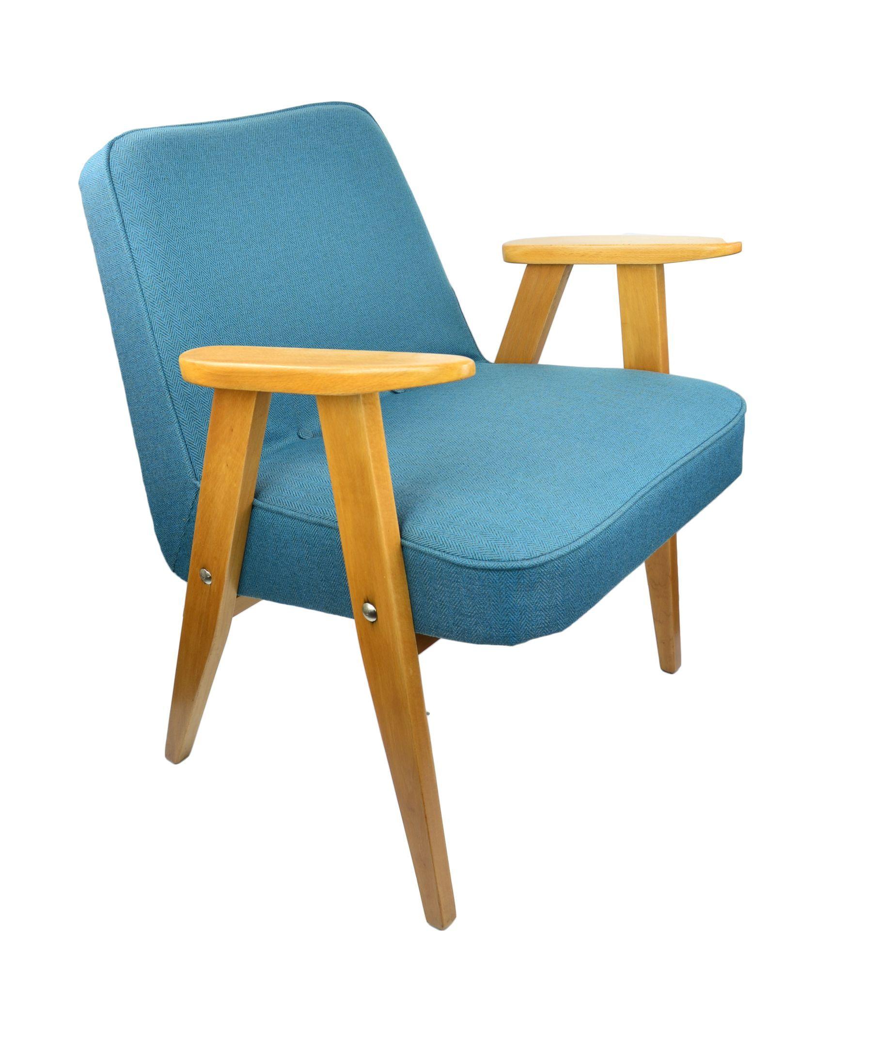 Prl Fotel Chierowski 366 Turkusowy Turkus Jodelka 6648630335 Oficjalne Archiwum Allegro Soto Chair Chair Accent Chairs