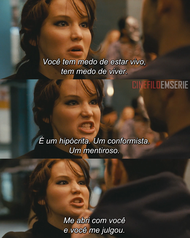 O Lado Bom Da Vida 2012 Movies And Series Pinterest Movies