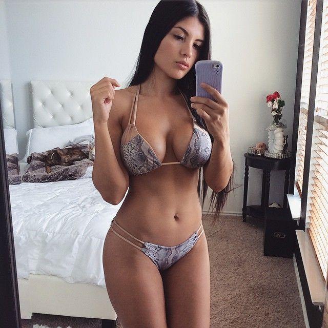 Pics Of Hot Busty Instagram Girls
