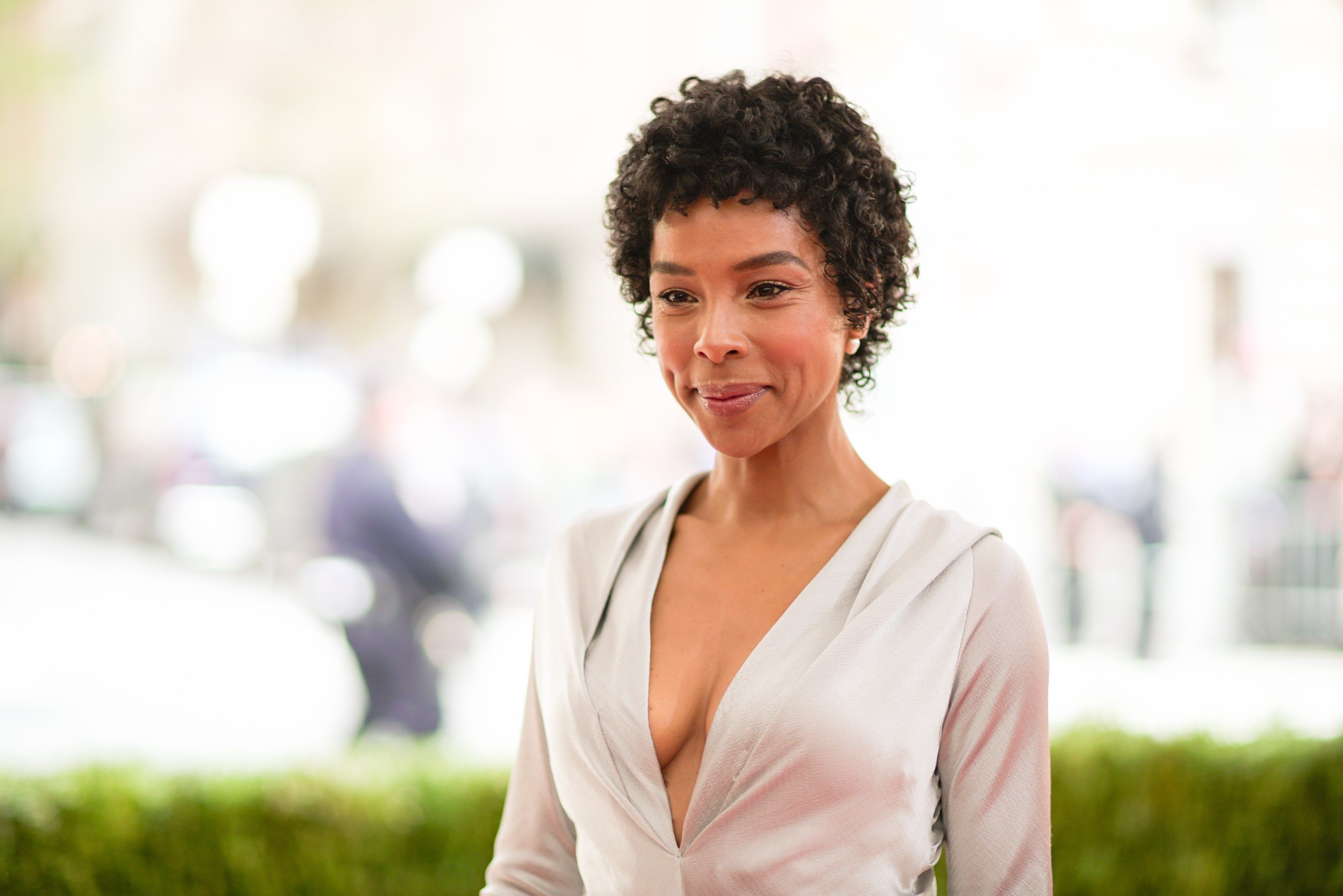 Sophie Okonedo Computer Backgrounds