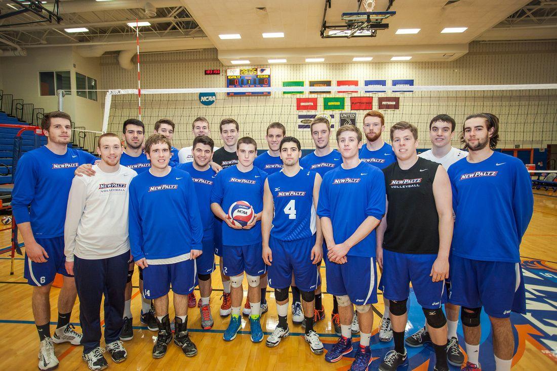 Men S Volleyball Men S Volleyball 2014 52 Mens Volleyball Men Volleyball